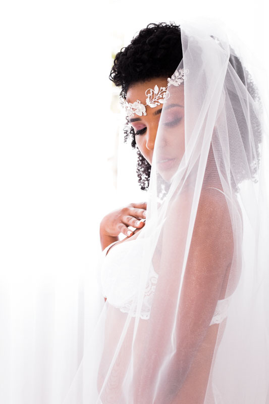 sensual bride to be 1