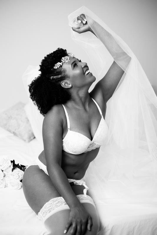 sensual bride to be 9
